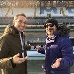 #MonzaRallyShow Twitter Photo