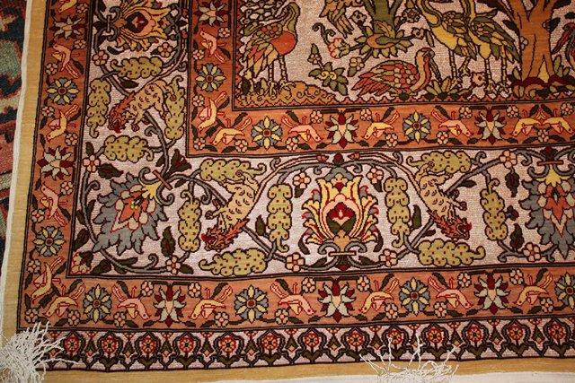 Carpet S Seattle Wa Carpet Vidalondon
