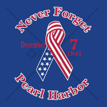 We remember!!
