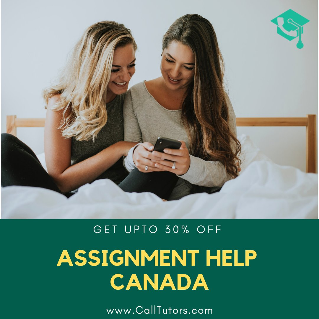 Essays On Health Care  Essay Writing Canada With The Help Of An Expert Canadian Writer Place  Your Order And Get Instant Solution For Your Assignment My English Class Essay also How To Start A Synthesis Essay Buyessay Hashtag On Twitter How To Write An Essay Thesis