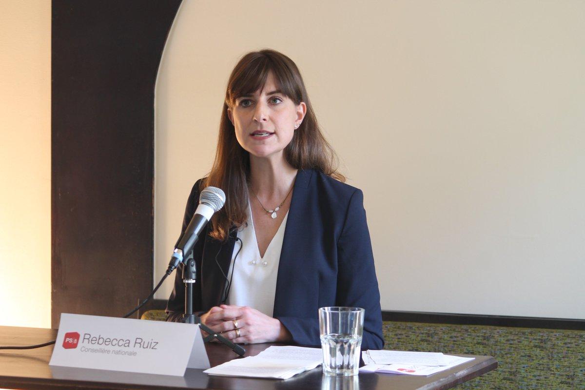 Rebecca Ruiz On Twitter J Ai La Conviction De Pouvoir Mettre