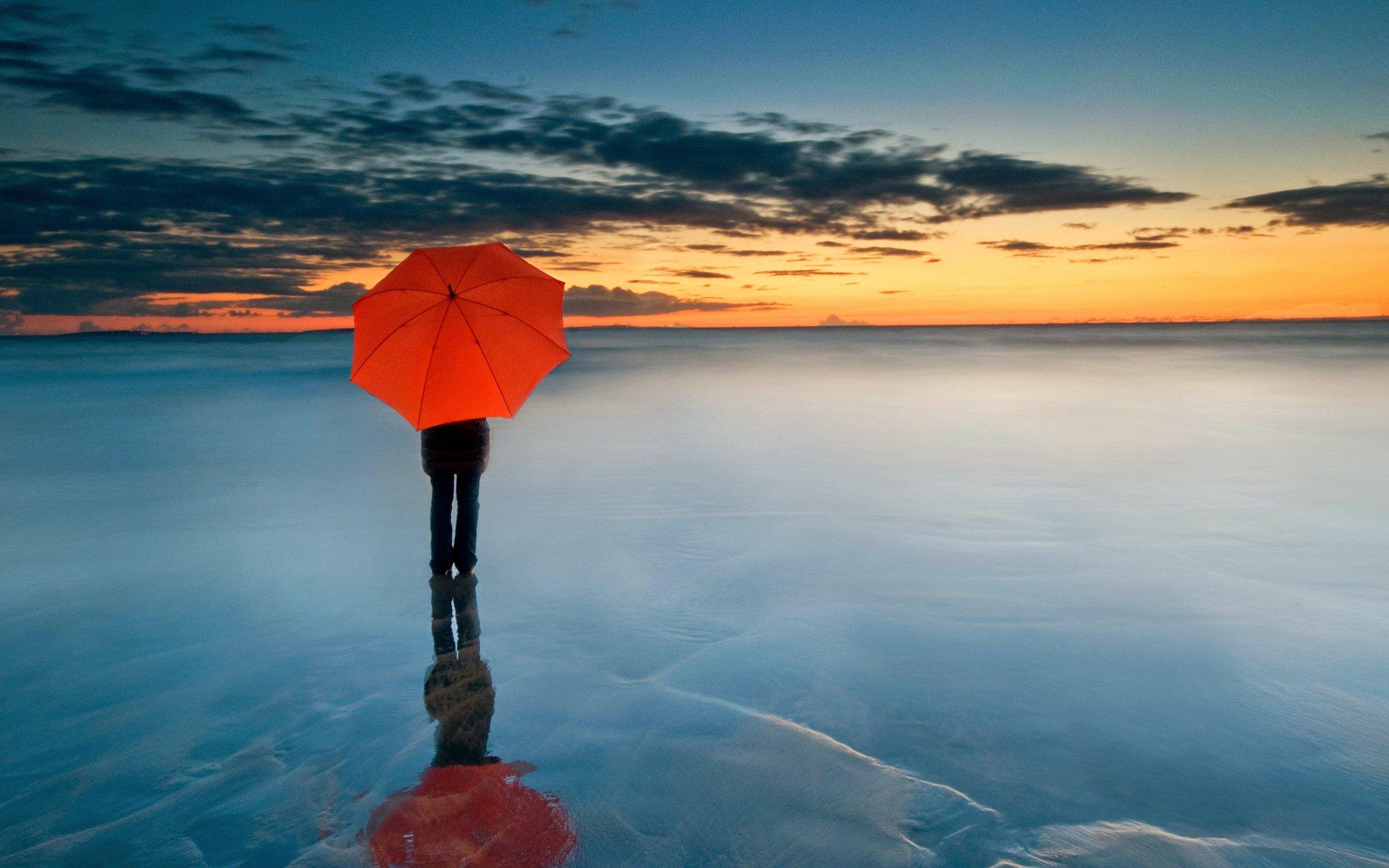 решил картинки одиночества сердец супер