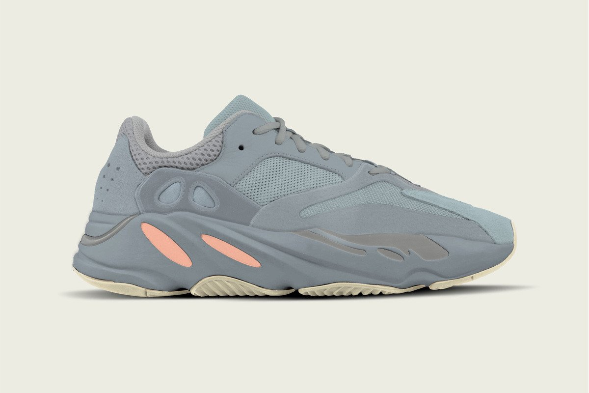 heres your first look at the rumored yeezy boost 700 inertia 5ee1800d9