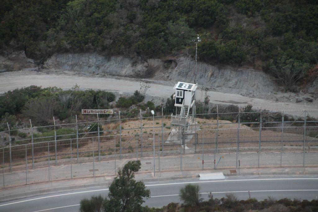 La Verdad de Ceuta's photo on Melilla