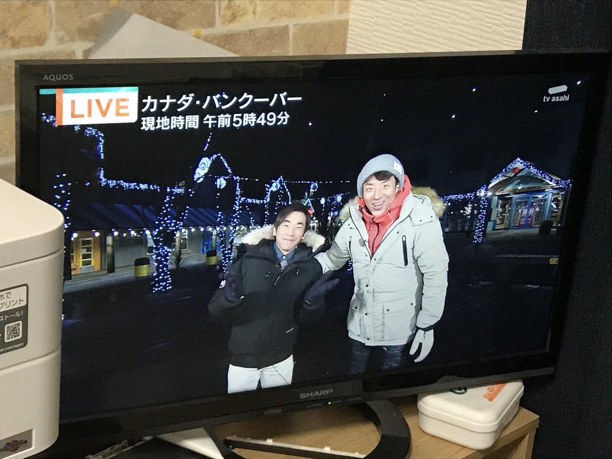飛鳥の人@12/29.30大崎おもしろ同人誌バザールプチさんの投稿画像