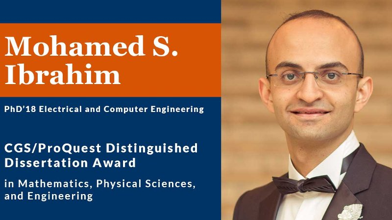 2013 cgs/proquest distinguished dissertation award