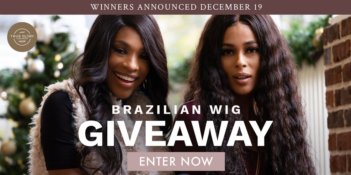 In Your Favorite Photo Wearing True Glory Hair And Use Hashtag Trueglorygiveaway The Winner Will Be Announced On Our Instagram Page Originaltrueglory