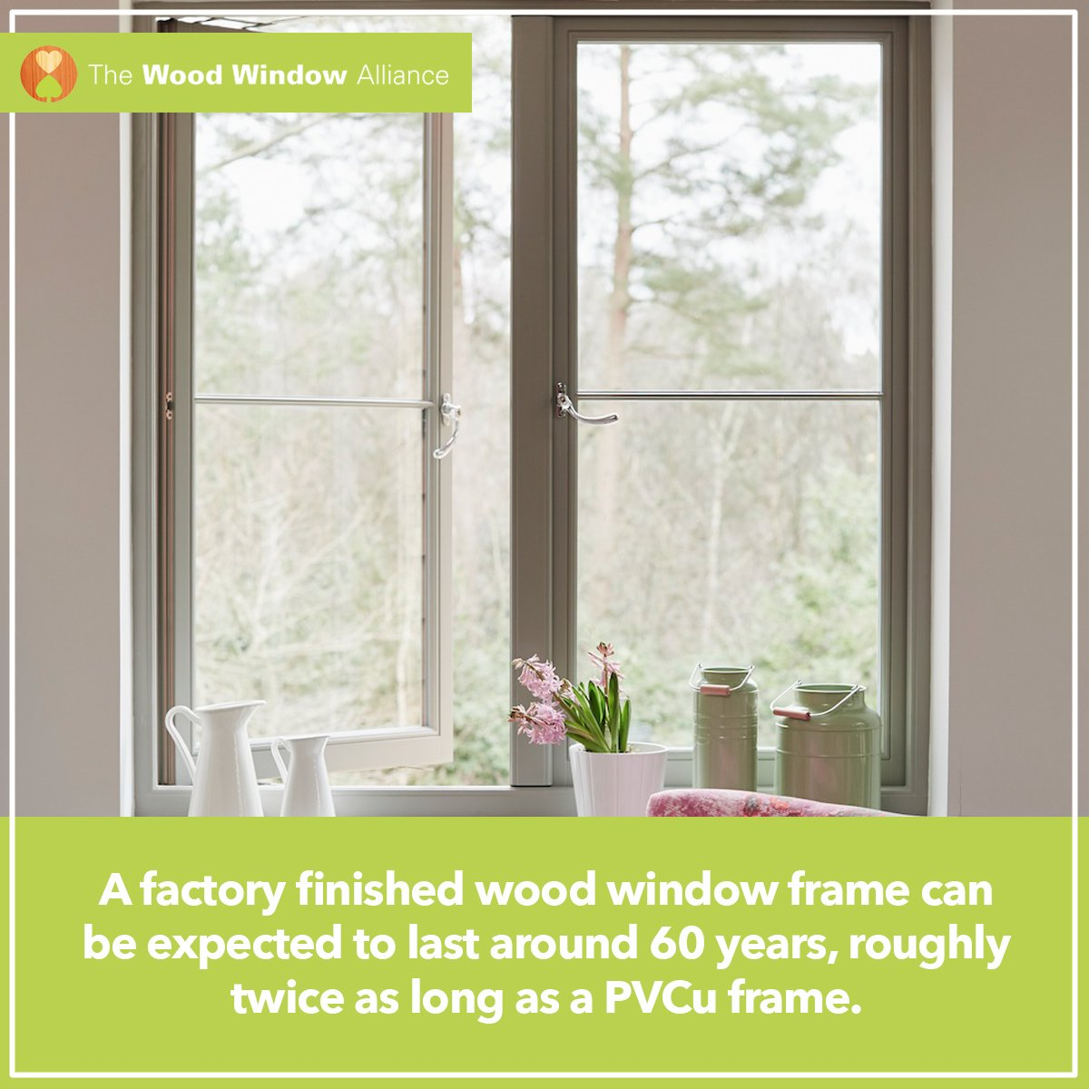 Find Out More About How Wood Windows Can Improve Your Homes Lifespan And Save You Money Here Https Bit Ly 2sxntni Fridaymotivationpic Twitter