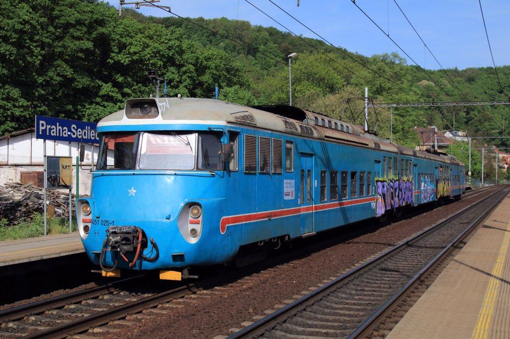 026号線 (チェコ)