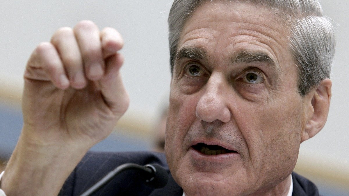 Mueller to drop new details on Russia probe https://reut.rs/2EhvSgd