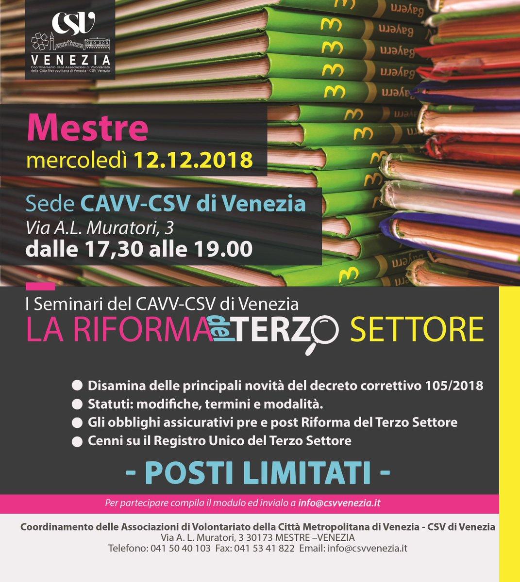 CSV_Venezia photo
