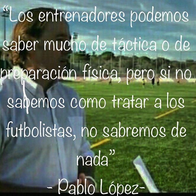 Futbolistas & Personas