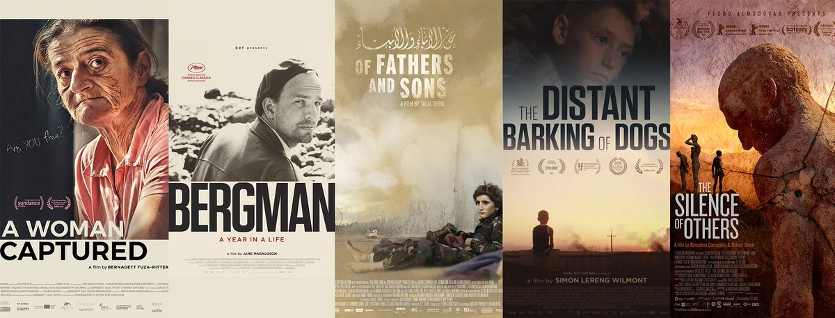 European Film Awards on Twitter:
