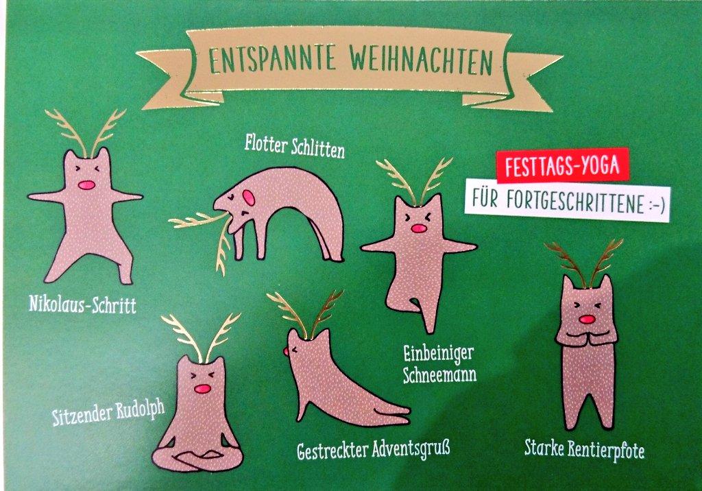 Grafik Werkstatt Weihnachten.Etiqueta Grafikwerkstatt Al Twitter