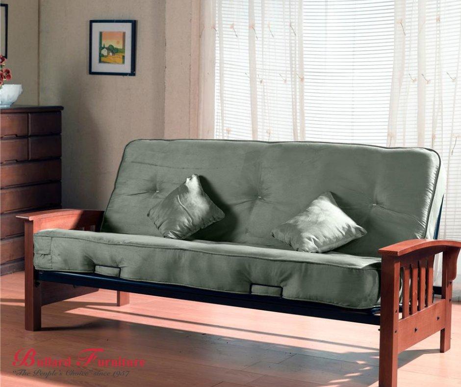 Bullard Furniture Bullardfurn Twitter