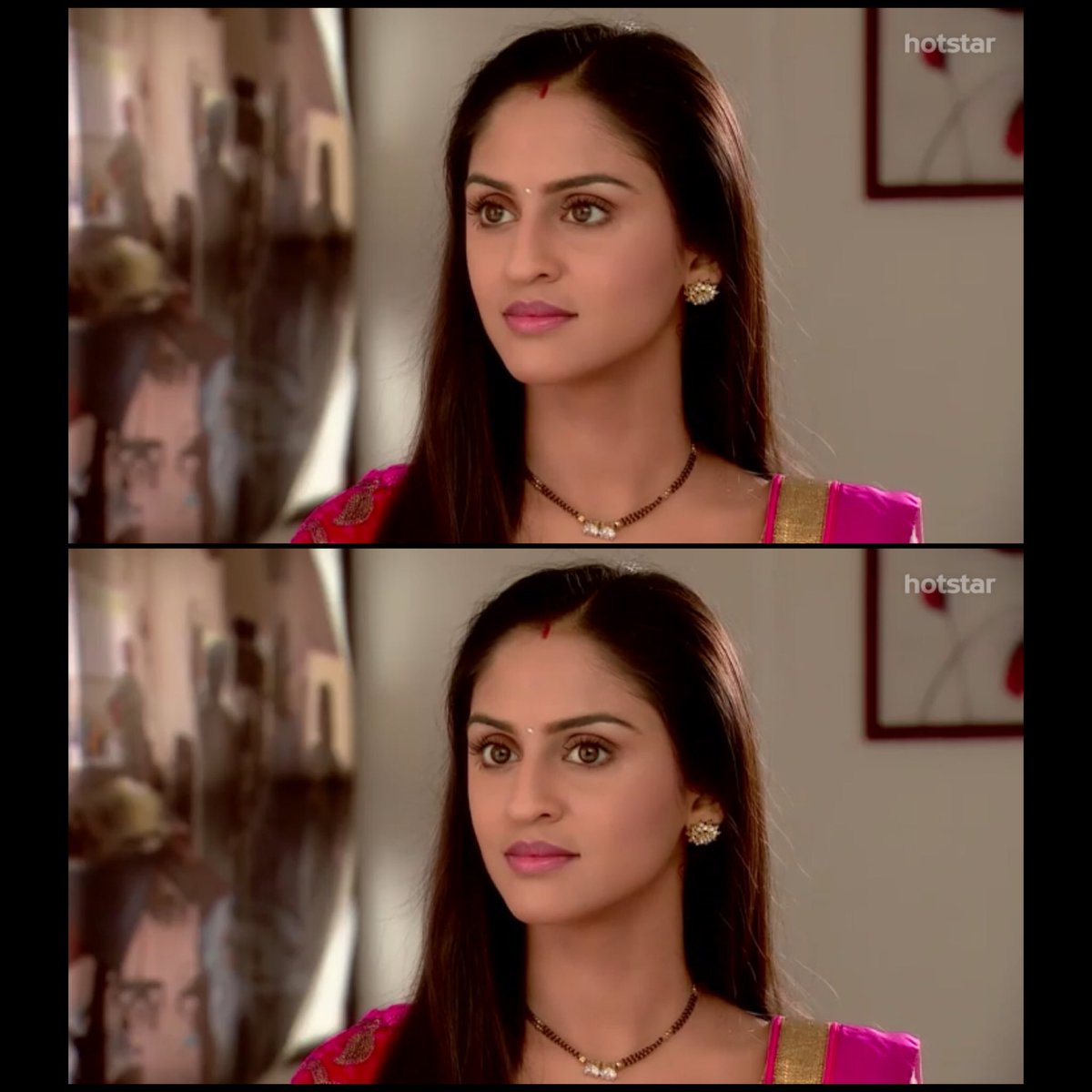 jeevika hashtag on Twitter