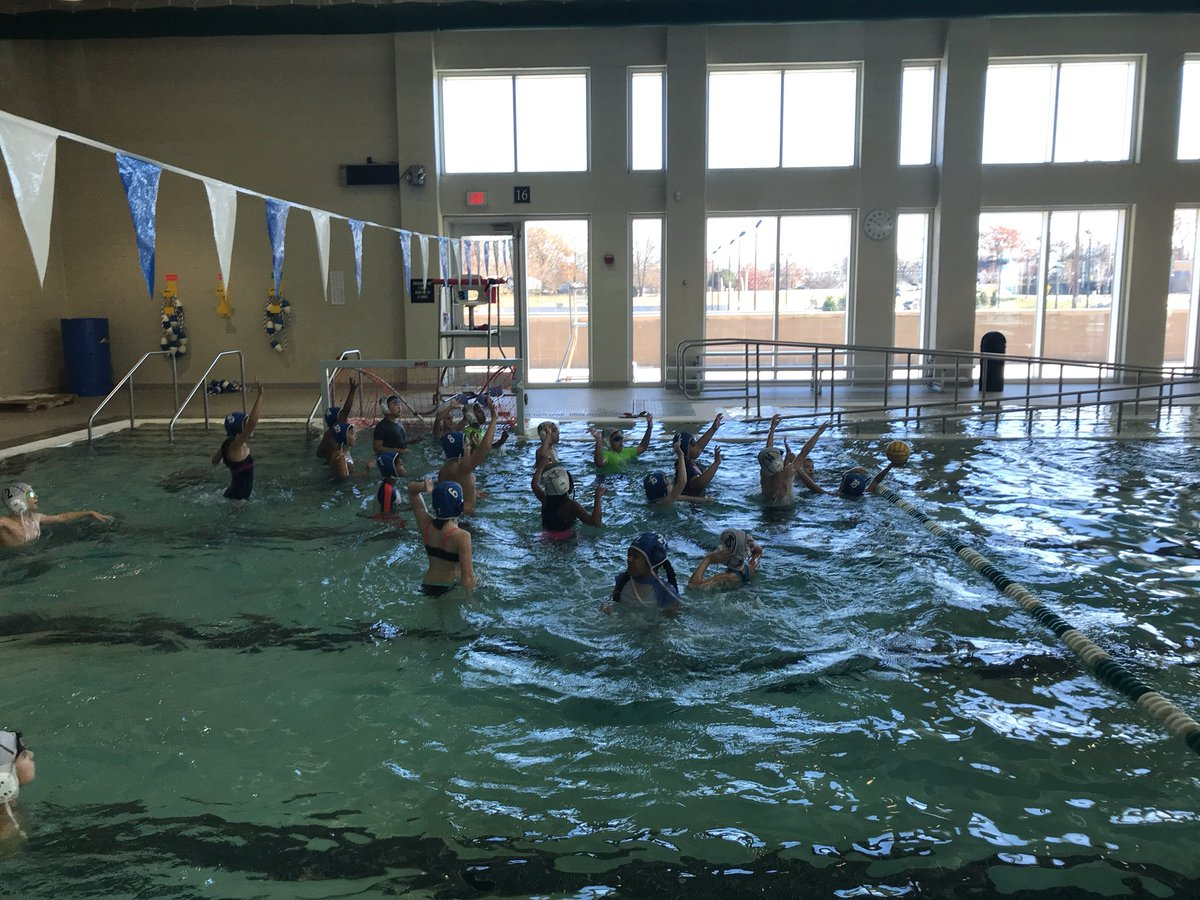 RT <a target='_blank' href='http://twitter.com/AbingdonPE'>@AbingdonPE</a>: Water polo...olympians start young <a target='_blank' href='http://twitter.com/WaterPoloUSA'>@WaterPoloUSA</a> <a target='_blank' href='http://twitter.com/AbingdonGIFT'>@AbingdonGIFT</a> <a target='_blank' href='http://twitter.com/MrMorsesClass'>@MrMorsesClass</a> <a target='_blank' href='https://t.co/tJ6hSiKvnD'>https://t.co/tJ6hSiKvnD</a>
