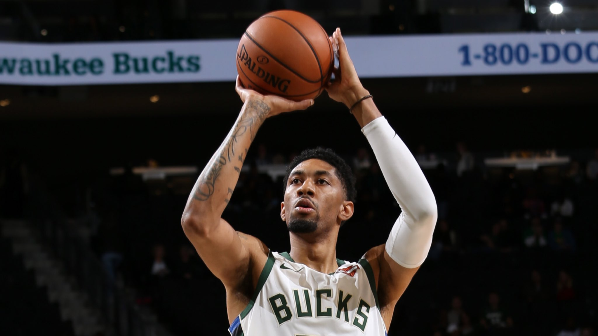 be2be4e8e5d The Bucks have assigned Christian Wood to the  WisconsinHerd. Wood has  played in four games for the Herd this season and is averaging 22.5 points