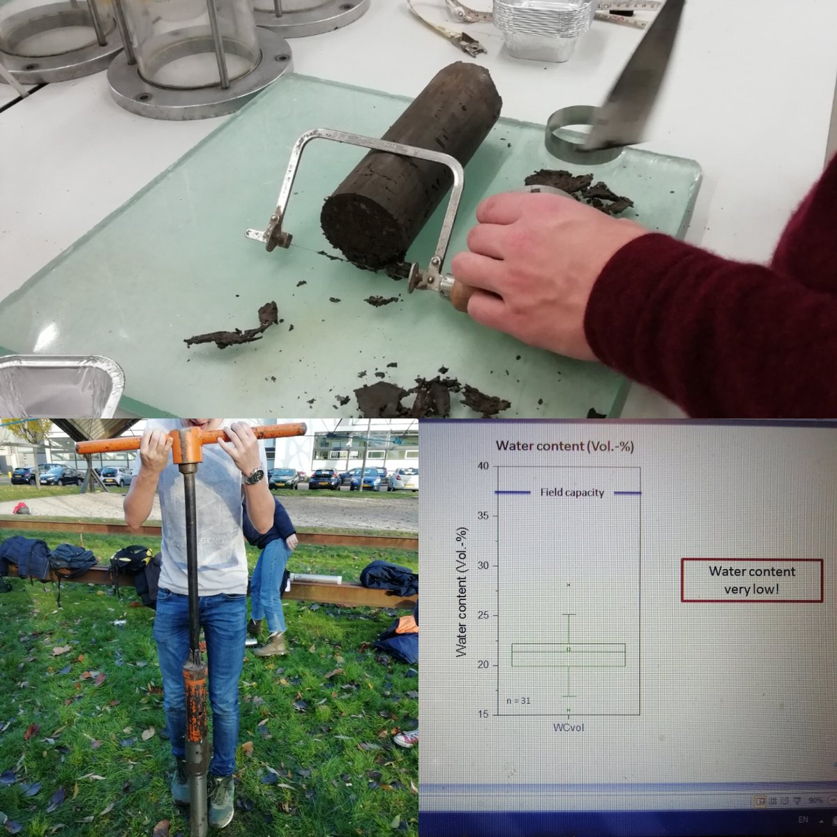 Tu Delft Civil Engineering And Geosciences Tudelft Ct Twitter