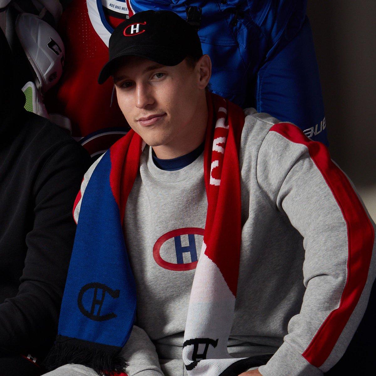 da067399a1f Canadiens Montréal on Twitter: