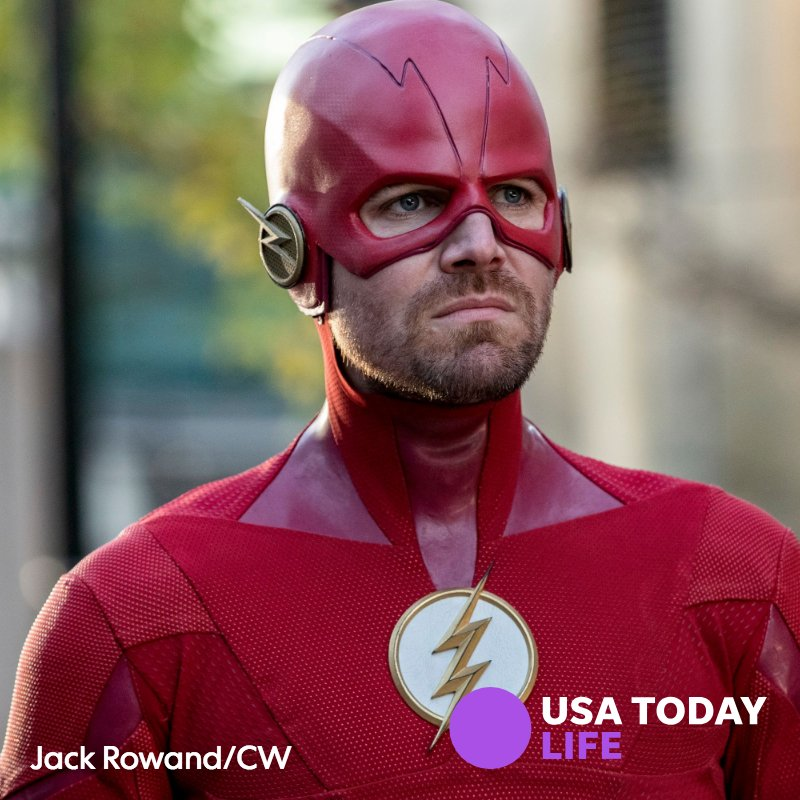 USA TODAY Life on Twitter: