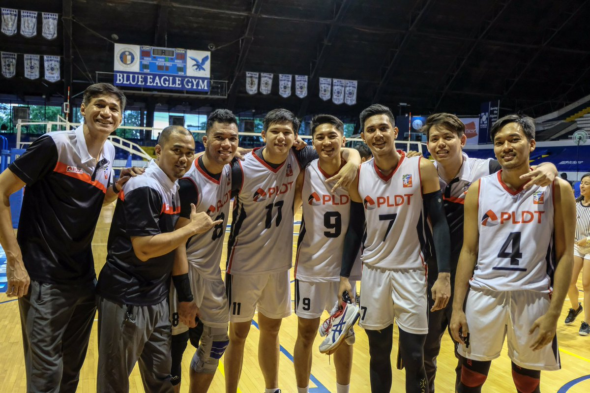 Ust Men S Volleyball On Twitter Spikersturfopenconference Congrats Coach Kochoji And Pldt Team For Winning Against Philippine Air Force Earlier At The Ateneo Blue Eagle Gym Tigersrepresent Gouste Https T Co Zxsyenwnhu
