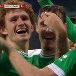 Bundesliga Video Trending In Worldwide