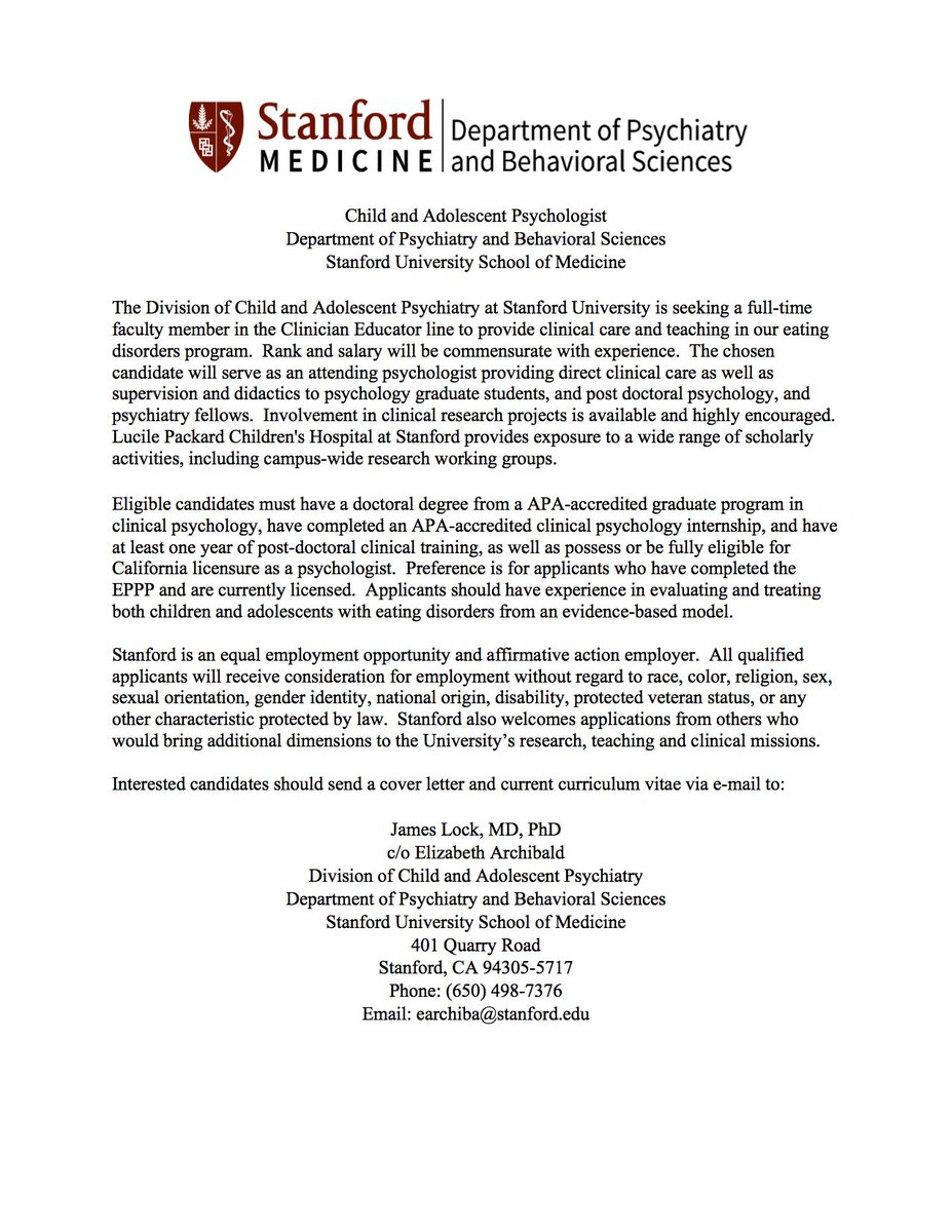 Md Phd Psychiatry Programs