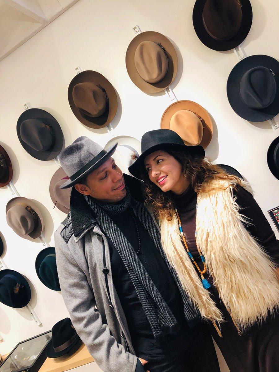 43e97fb04ec Hats in the Belfry on Twitter