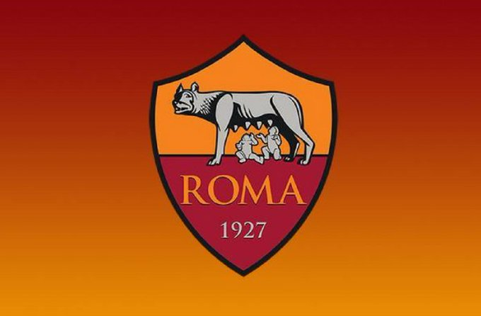 Addio a Gigi #Radice: allenò la Roma nella stagione 89/90. Disposto un minuto di silenzio su tutti i campi di Serie A (FOTO) #ASRoma Foto