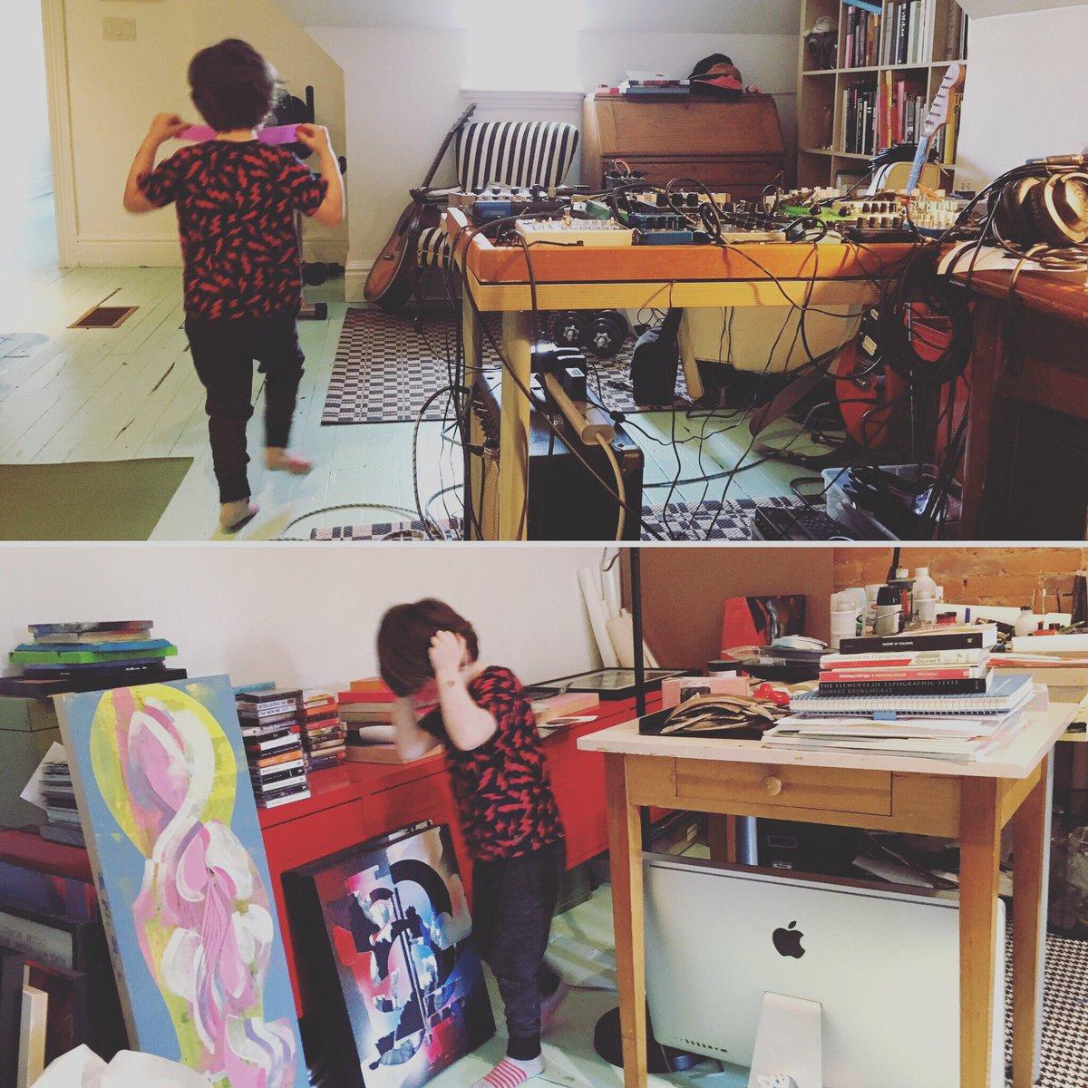 poly_studio photo