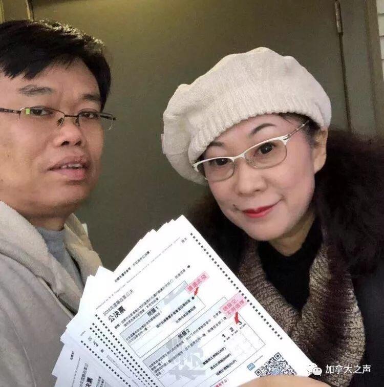 8a05840fb2388 Media Tweets by Wendy Yuan ( Wendy Yuan)