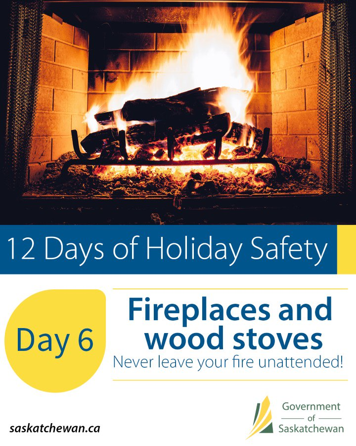 Your Home Heating Safety Tips: Heat Safety Tips : Latest News, Breaking News Headlines