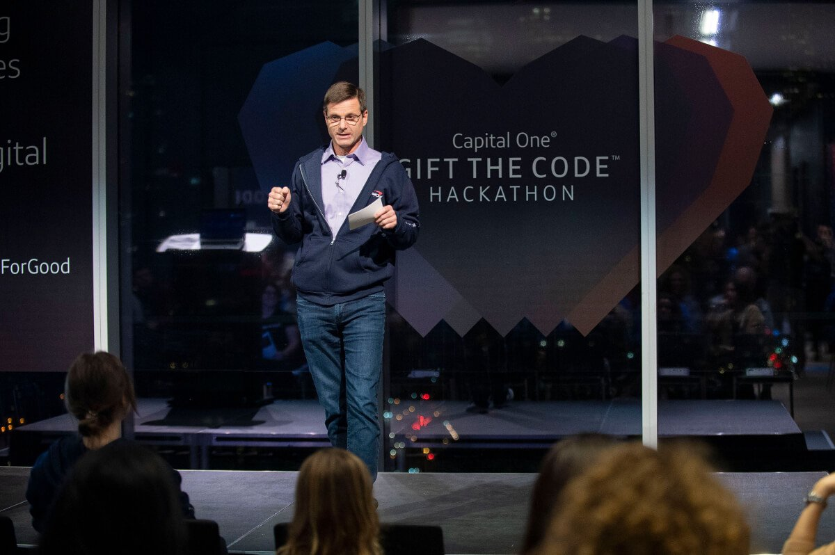 .@CapitalOneCA's CTO believes tech companies can be a spark for social good https://betakit.com/capital-one-canadas-cto-believes-tech-companies-can-be-a-spark-for-social-good/…