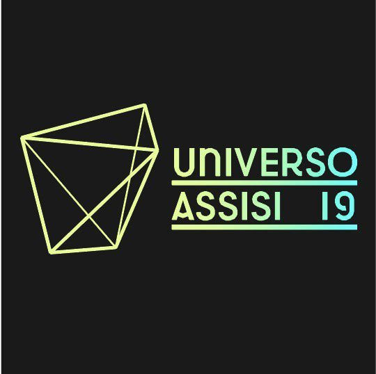 UniversoAssisi photo