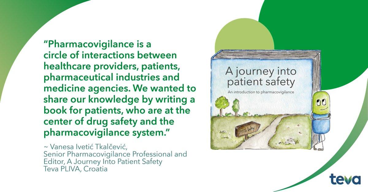 9e31253e2 Teva Pharmaceuticals on Twitter