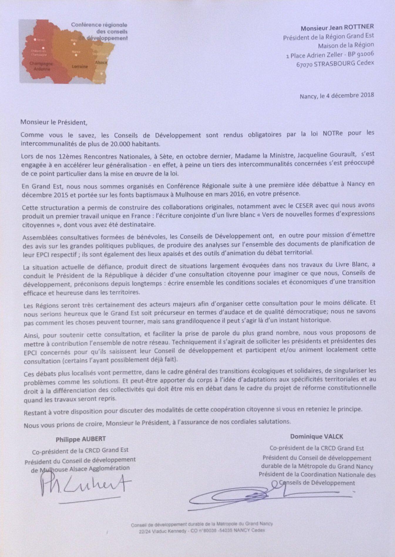 """Maison Des Travaux Avis dominique valck on twitter: """"… """""""