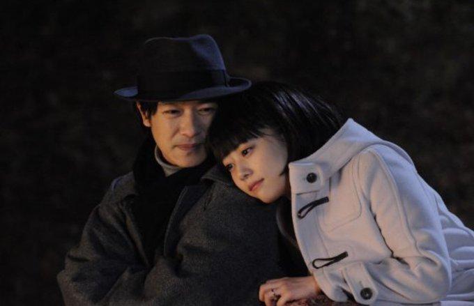 鎌倉ものがたり 見てて思った、 高畑充希は可愛い ハーフとか外国人顔が可愛いといえど 結局、日本人顔(俗に言うタヌキ顔、カワウソ顔、昭和顔)が いいんですよぉおお… Photo