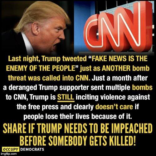 #FridayFeeling #TheResistance #MAGA #Trump #Resist #ImpeachTrump This ⬇️⬇️⬇️⬇️⬇️⬇️