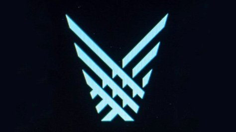 All of #TheGameAwards news from yesterday https://t.co/5HZI6cPtky