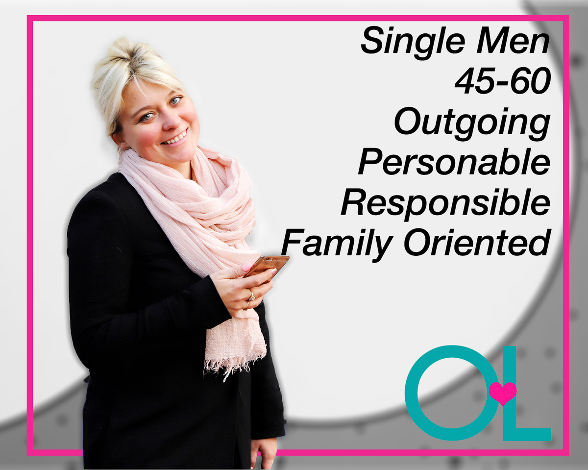 Matchmaking services group omaha