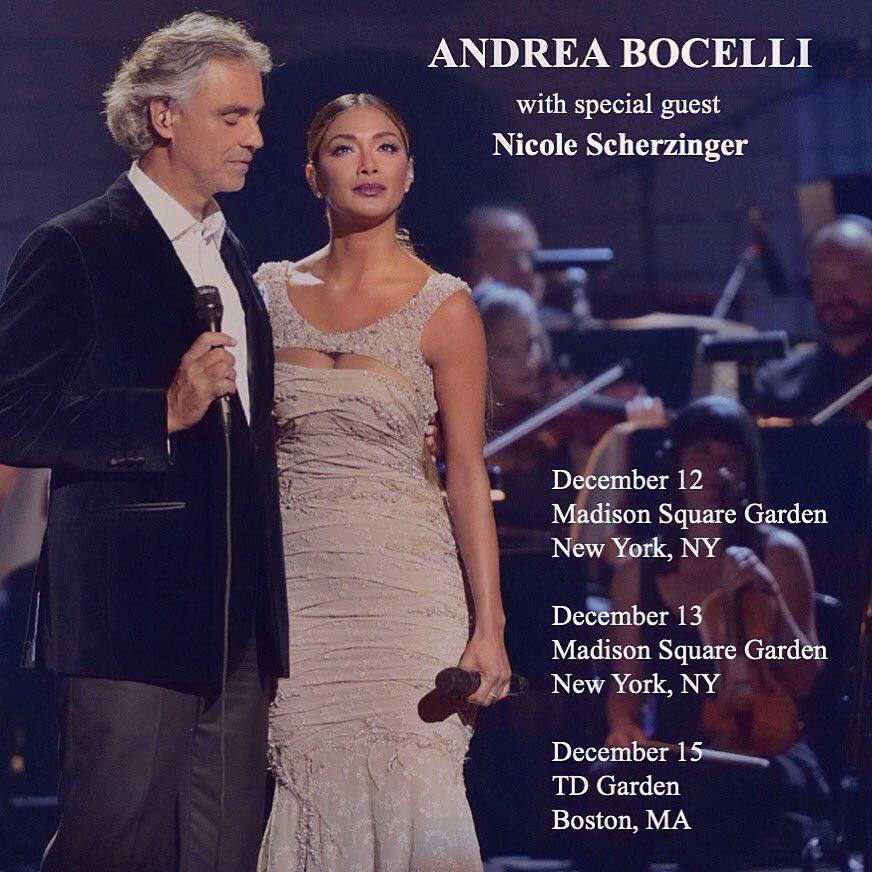 Nicole Scherzinger - Página 12 Dt1Ssn7UUAAl7oM