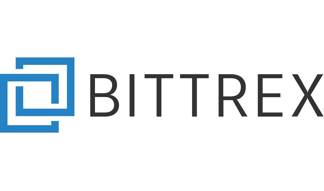 Bittrex on Twitter: