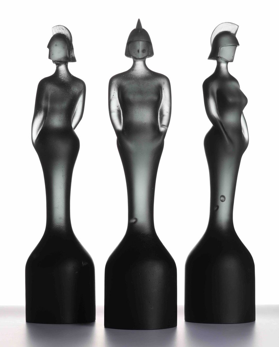 brit awards 2019 - 818×1015