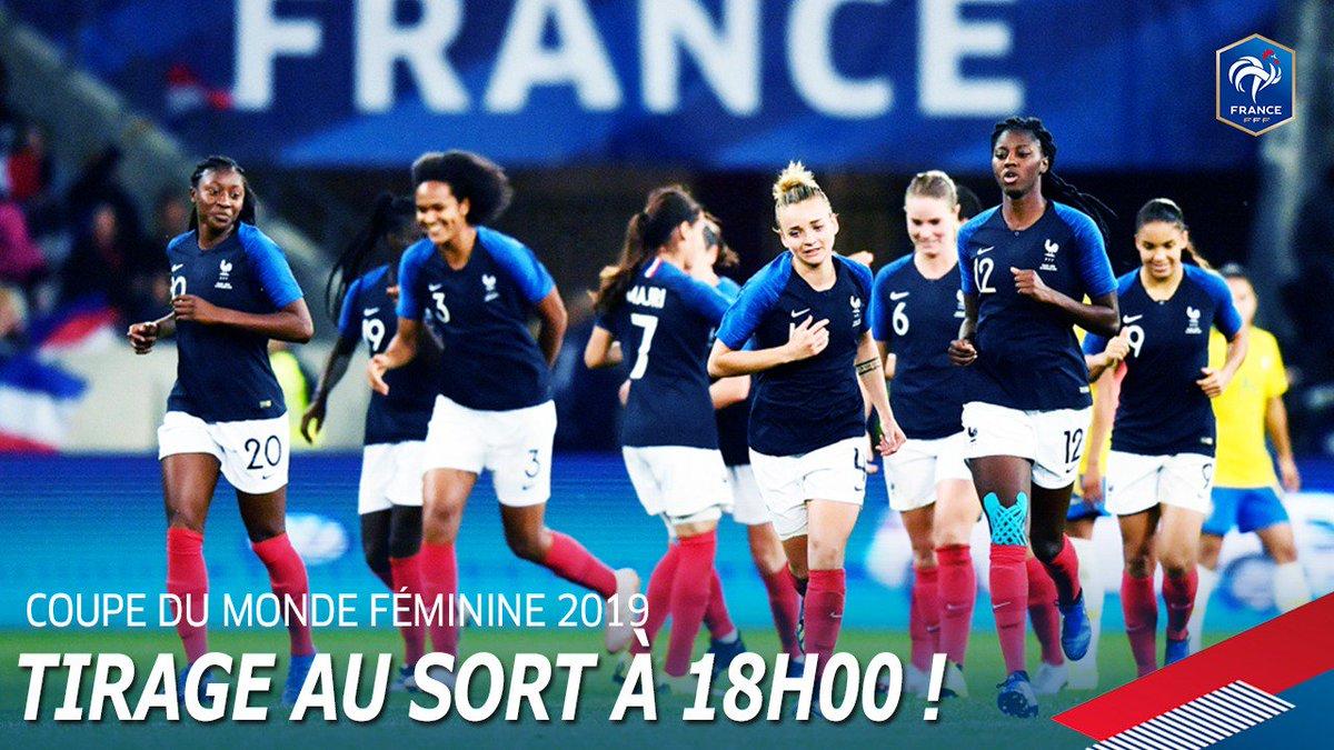 Coupe du monde féminine de football 2019 - Page 7 Dt1X965WwAYgtHV