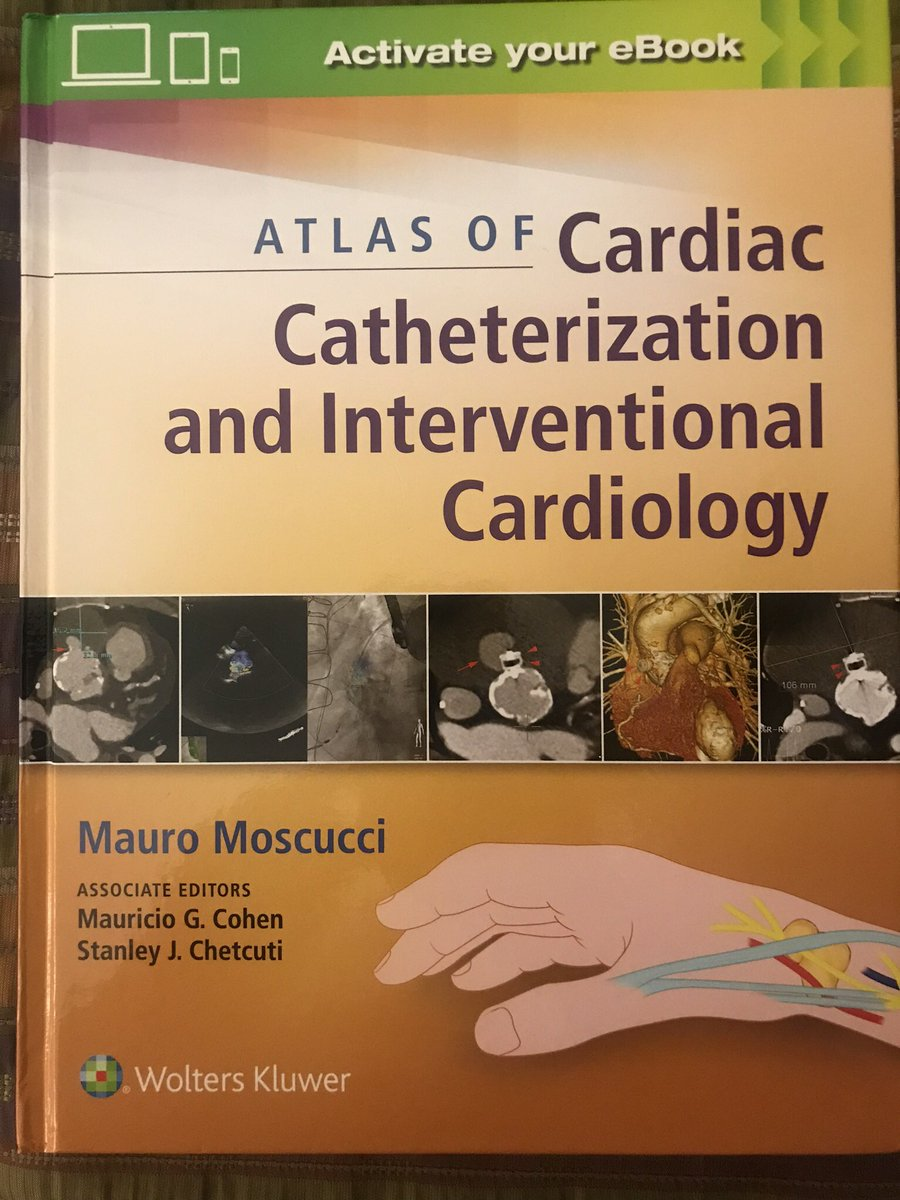 Interventional Cardiology Ebook