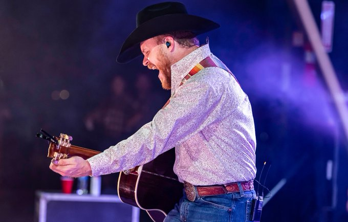 #COJONATION! Tickets are on sale NOW for the following dates: 3/16 - Corpus Christi, TX 3/29 - Midland, TX 5/16 - Philadelphia, PA 5/25 + 5/26 - NBTX Grab em here: — and I'll see y'all soon! Foto