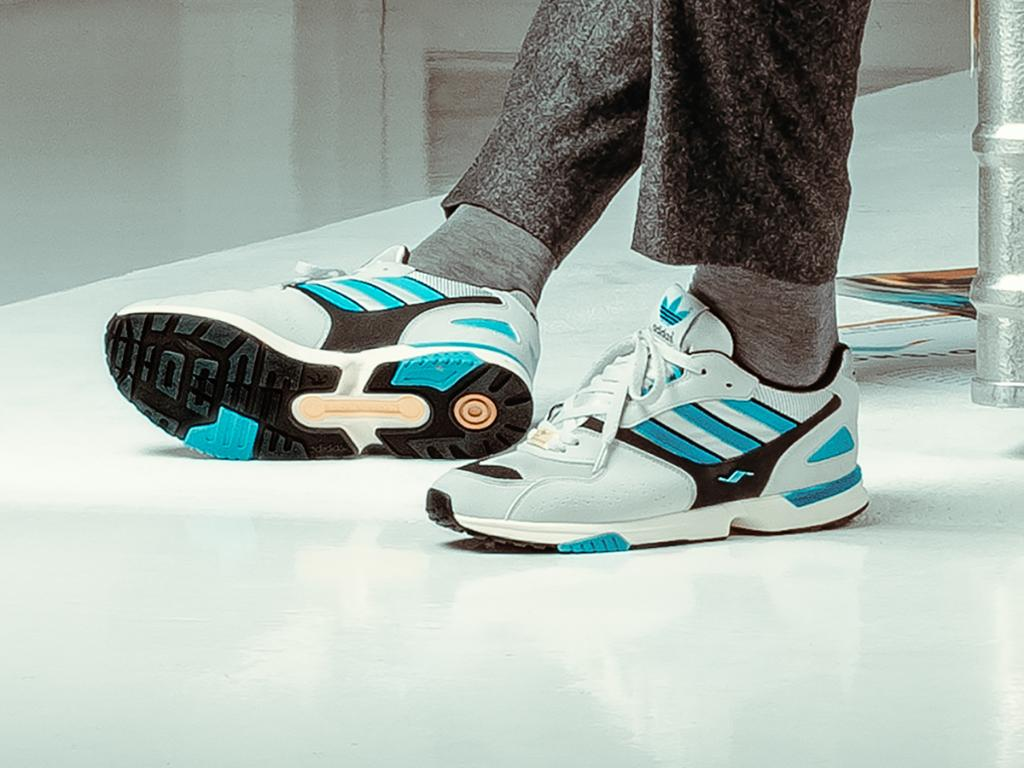 Discussion on this topic: Adidas Originals Neighbourhood Store Has Arrived In , adidas-originals-neighbourhood-store-has-arrived-in/
