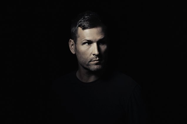 .@kaskade and @DillonFrancis drop tunes for @Ninja's dance compilation blbrd.cm/VLYiRP