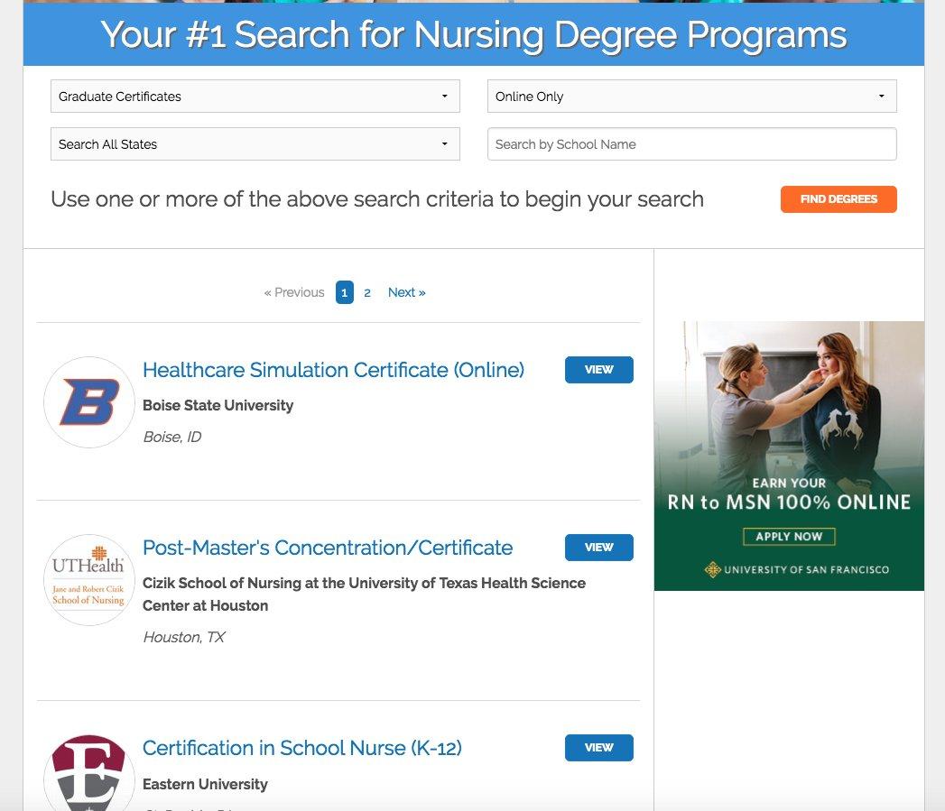5655203237 Nurses Lounge on Twitter
